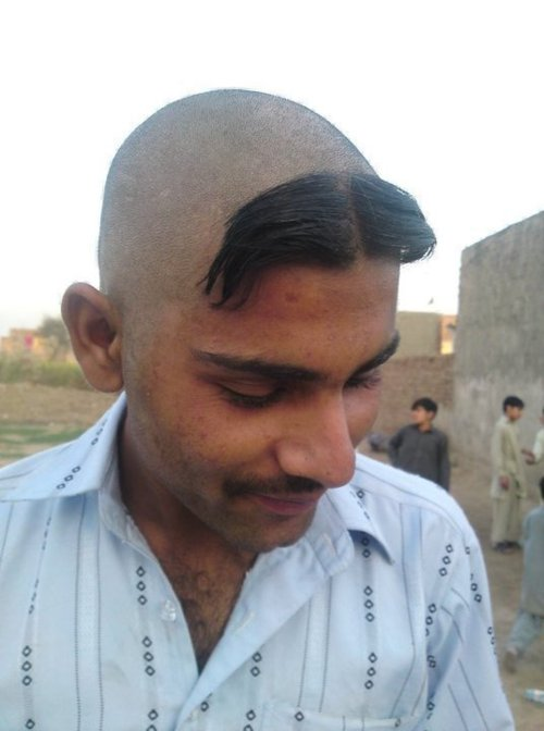 funny-pakistan (17)