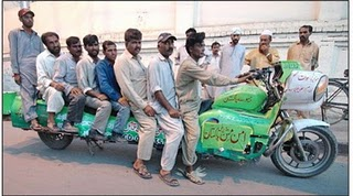funny-pakistan (4)