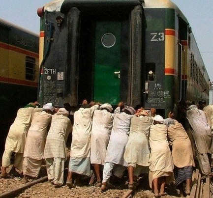 funny-pakistan (7)