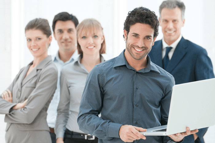 How to effectively manage Team work