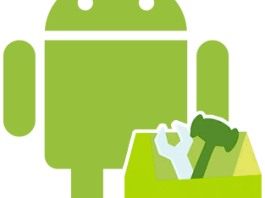 Solid Android App Development Tips for Beginners