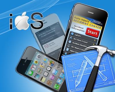 7 Best Mobile Development iOS Apps