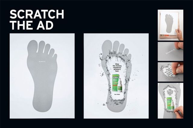 funny advertisements  (42)