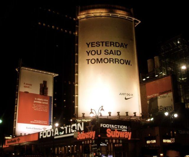 funny advertisements  (9)
