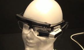 Inventions of the Future