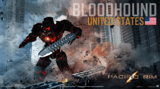 Pacific Rim Movie HD Wallpapers (3)