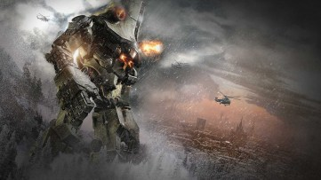 Pacific rim HD Wallpapers for Desktop Backgrounds (12)