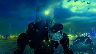 Pacific rim HD Wallpapers for Desktop Backgrounds (2)