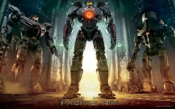 Pacific rim HD Wallpapers for Desktop Backgrounds (23)