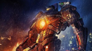 Pacific rim HD Wallpapers for Desktop Backgrounds (5)