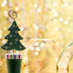 Christmas Tree Wallpapers for Windows 8 (3)