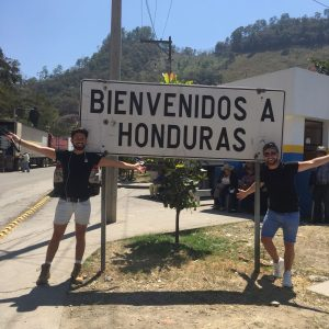 Gay Honduras: Local Gay Stories, is it safe?