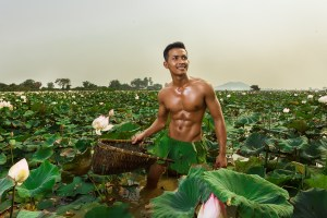 Gay Cambodia: Local Gay Khmer Stories