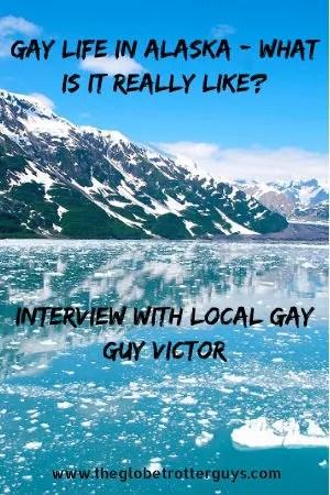 gay alaska