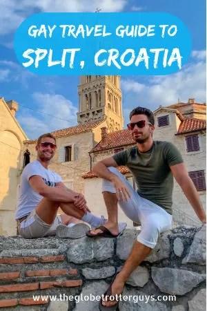 pin for split gay croatia