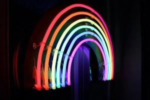 Best Gay Anthems 2021: LGBTQ Pride Songs Playlist