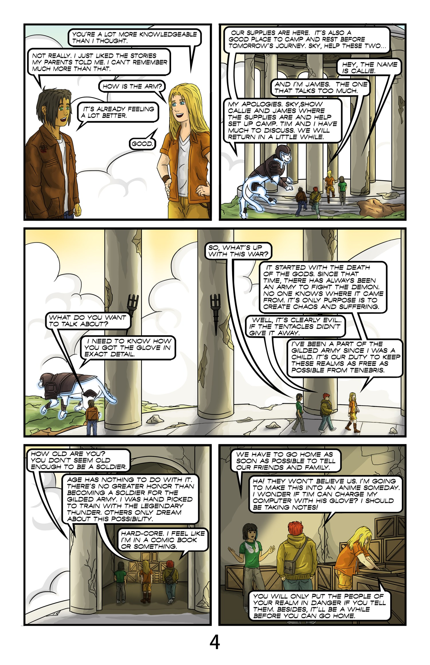 issue_4_page_04