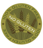 GLUTEN TRENDS: How Much Gluten Does it Take?