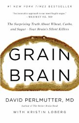 Neurological Symptoms and  Gluten Sensitivity