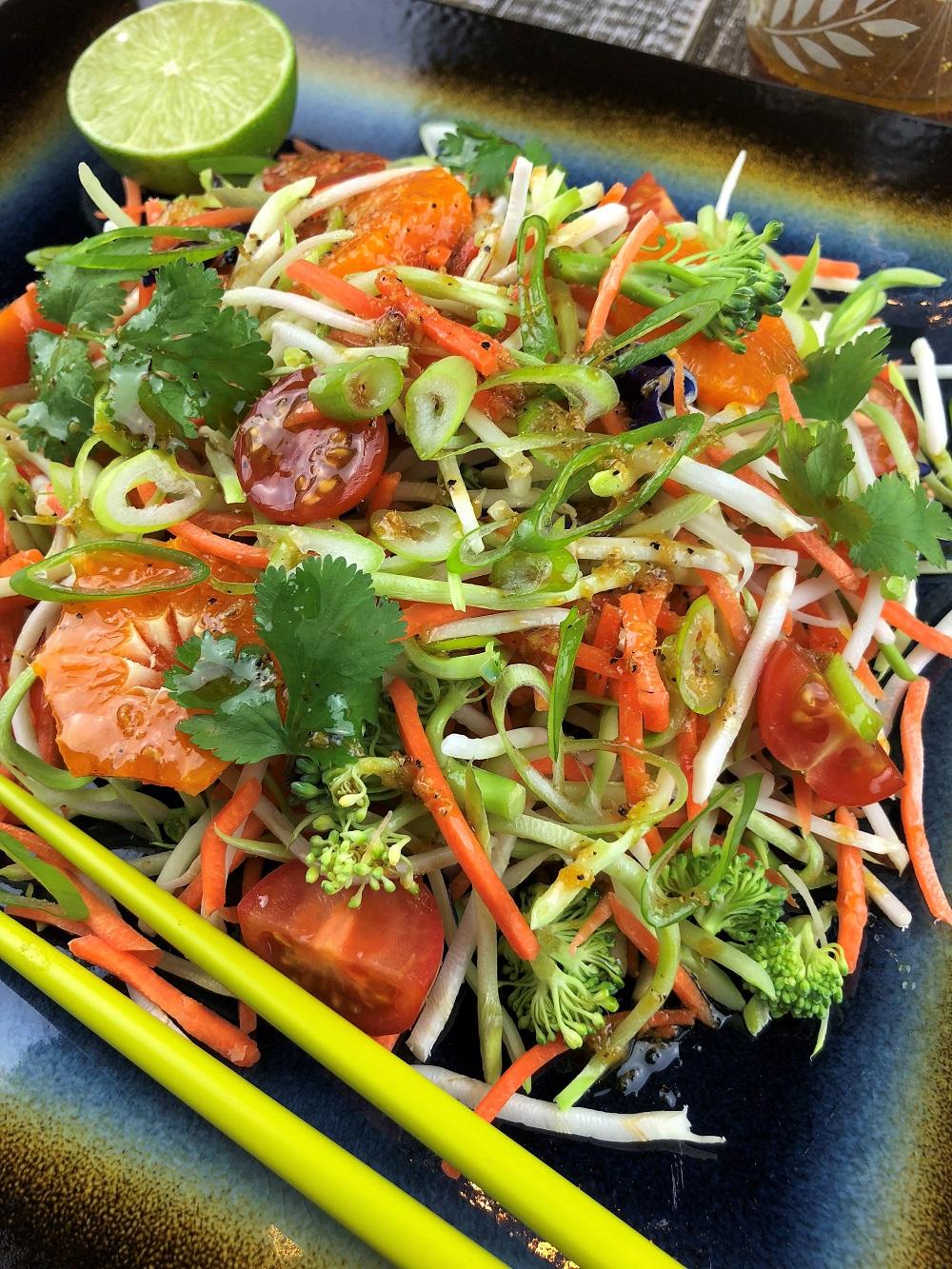 Heinz Salad Vinegar Gourmet