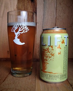 Beer-Madtree-Lift