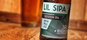 Rivertown Lil Sipa