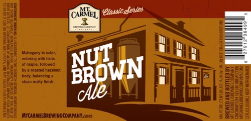Mt.Carmel-NutBrown-Label