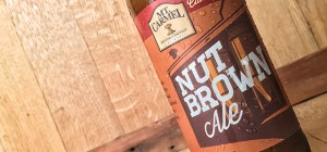 Mt Carmel Nut Brown Ale