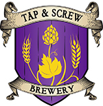Tap and Screw
