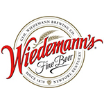 Wiedemanns Brewing