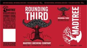 MadTree Rounding Third
