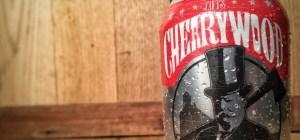 Taft's Ale House Cherrywood Amber