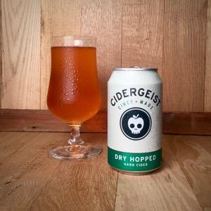 Cidergeist-DryHopped