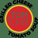 Tom&CheeLogo