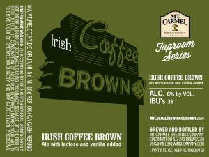 MtCarmel-IrishCoffeBrown-Label