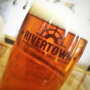 Rivertown Glass