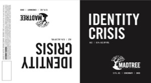 IdentityCrisisArtwork
