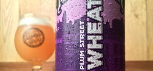Christian Moerlein Plum Street Wheat