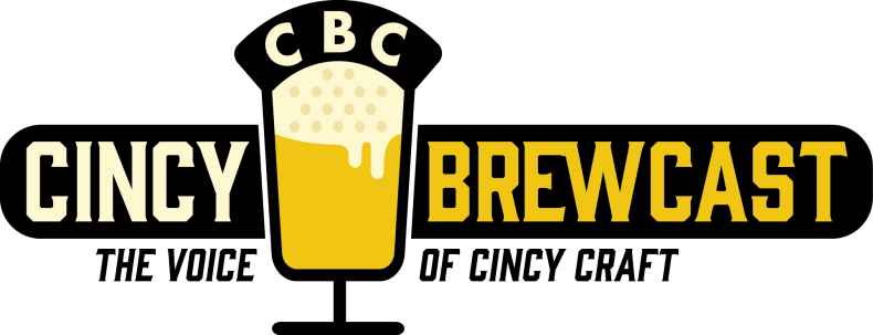 Cincy BrewCast