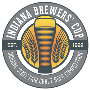 Indiana Brewers Cup