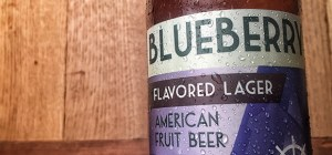 Rivertown Blueberry