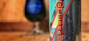 Taft's Ale House Culebra Cut