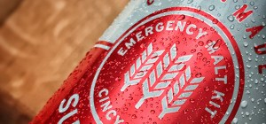 Rhinegeist Emergency Malt Kit
