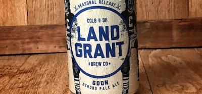 Land Grant Goon