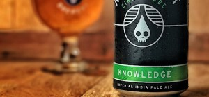 Rhinegeist Knowledge