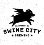 Swine City