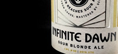 Rhinegeist Infinite Dawn