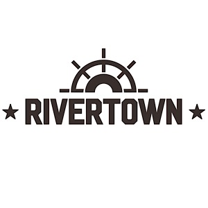 Rivertown Brewing
