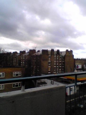 fulham_balcony.jpg