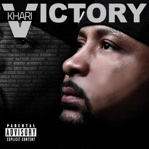 resized_khari